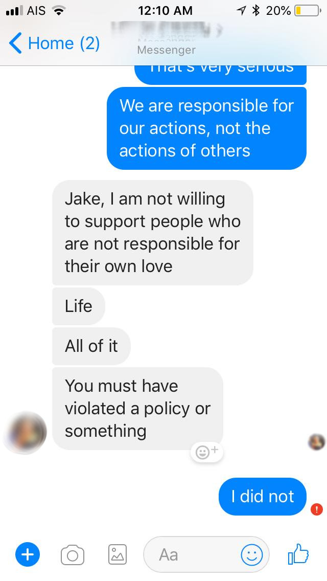 FBMessageJake